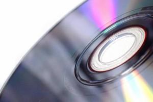 ゲームソフト・CD・DVD